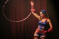 Jessica Alba - jessica-alba photo