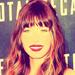 Jessica Biel - actresses icon