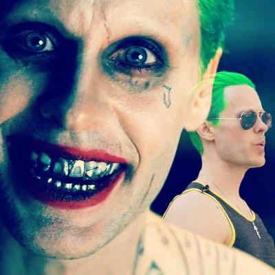 JokerJared