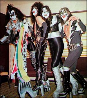 halik ~March 21, 1977