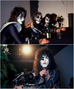 halik (NYC) April 9, 1976