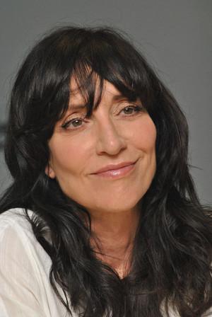 Katey 2015