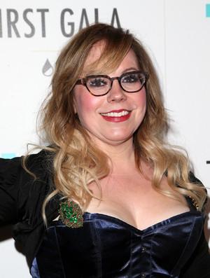 Kirsten 2016