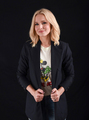 Kristen Bell @ Comic-Con 2016 - kristen-bell photo