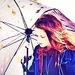 Kristen Stewart icon - kristen-stewart icon