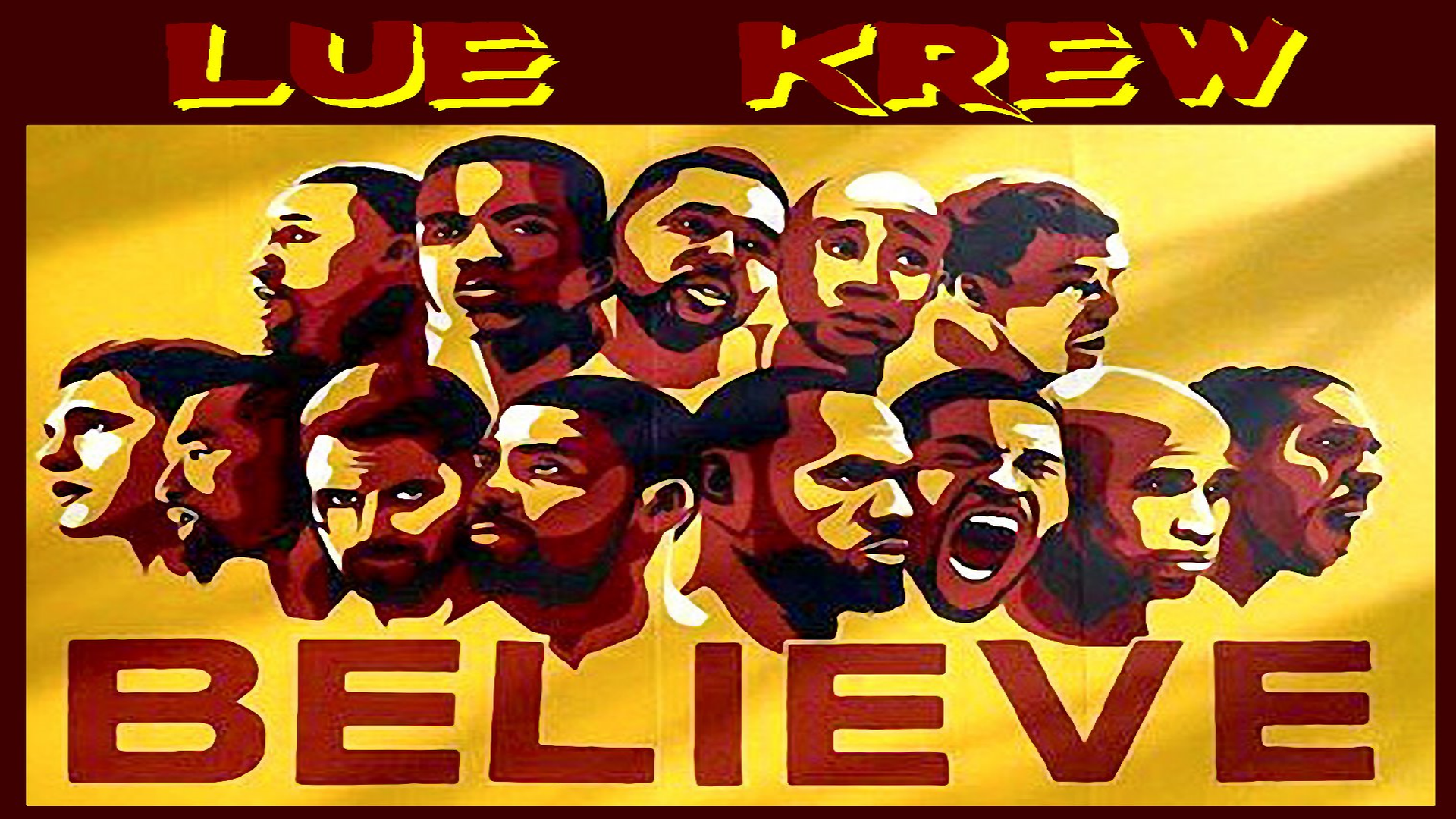 Cleveland Wallpaper 2017 >> Cleveland Cavaliers Images Lue Krew Hd Wallpaper And Background