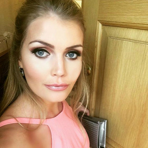 Lady Kitty Spencer Centrepoint auction