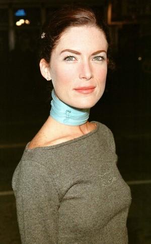 Lara 1998
