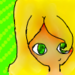 Leanne Icon (Realistic)  - battle-for-dream-island icon