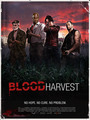 Left 4 Dead › Blood Harvest