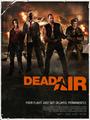 Left 4 Dead › Dead Air