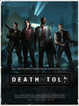 Left 4 Dead › Death Toll