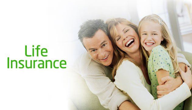 Life Insurance Co Lincoln Images Life Insurance Benefits Wallpaper
