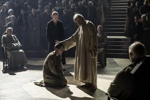 Loras Tyrell Season 6