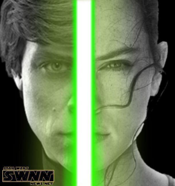 Luke Rey Luke Rey Star Wars Photo 39789306 Fanpop