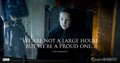 Lyanna Mormont - game-of-thrones photo