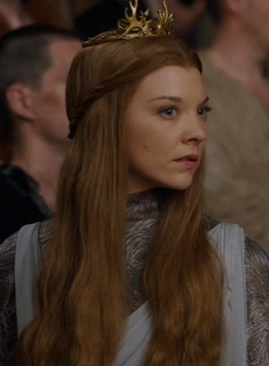 Margaery Tyrell Season 6