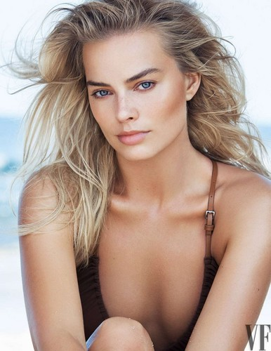 Margot robbie 31 hd images wallpapers for desktop pictures to pin on