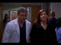 Mark and Addison 41