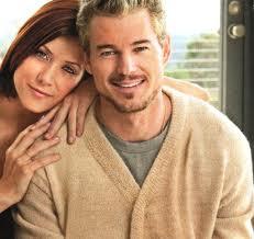 Mark and Addison 43