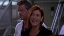 Mark and Addison 51