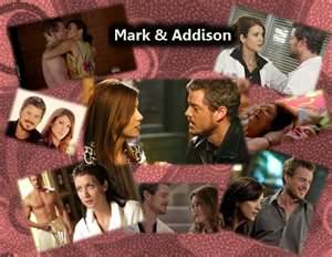 Mark and Addison 52