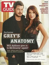 Mark and Addison 79