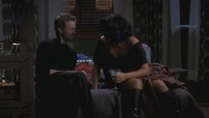 Mark and Callie 15