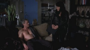 Mark and Callie 6