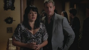 Mark and Callie 7