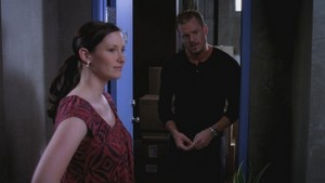 Mark and Lexie 10