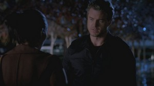 Mark and Lexie 11