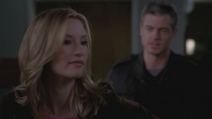 Mark and Lexie 12