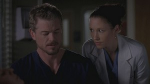 Mark and Lexie 14