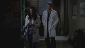 Mark and Lexie 18