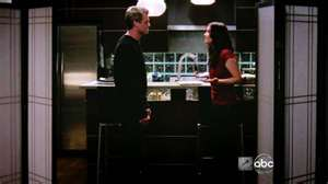 Mark and Lexie 5