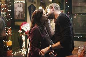 Mark and Lexie 6