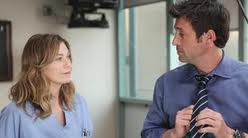 Meredith and Derek 121