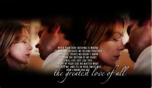Meredith and Derek 130