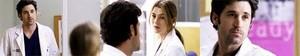 Meredith and Derek 254