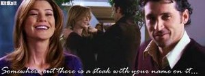 Meredith and Derek 255