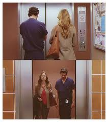 Meredith and Derek 256