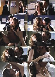 Meredith and Derek 257