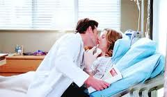 Meredith and Derek 260