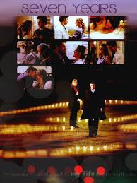 Grey's Anatomy Couples Обои entitled Meredith and Derek 261