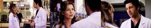 Meredith and Derek 262
