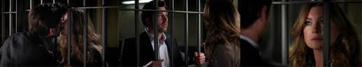 Meredith and Derek 263