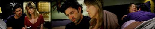 Meredith and Derek 270