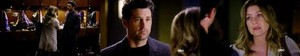 Meredith and Derek 295