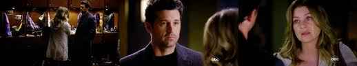 Meredith and Derek 295